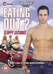 Eating Out 2, Sloppy Seconds
