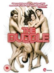 The Bubble, DVD