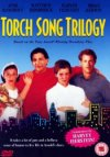 Torch Song Trilogy - Click here for more information